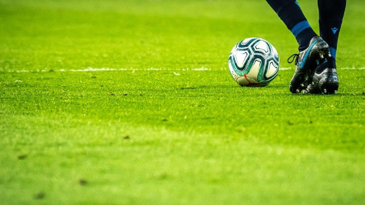 Швейцарский рубеж для Шахтера: прогноз на матч