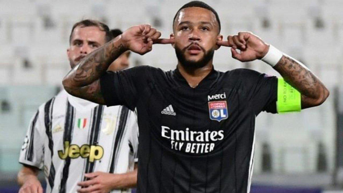 Ліон може опротестувати призначення арбітра на матч проти Манчестер Сіті – французи бачать в ньому зацікавлену сторону