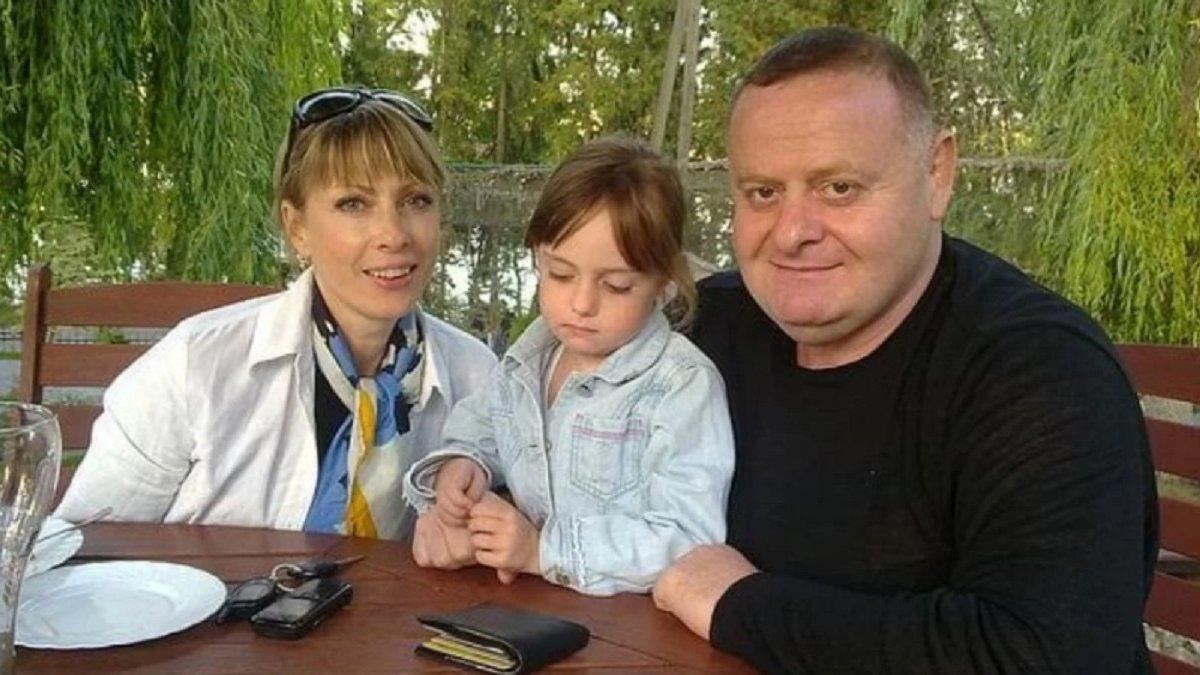 Екс-президент українського клубу помер від коронавірусу