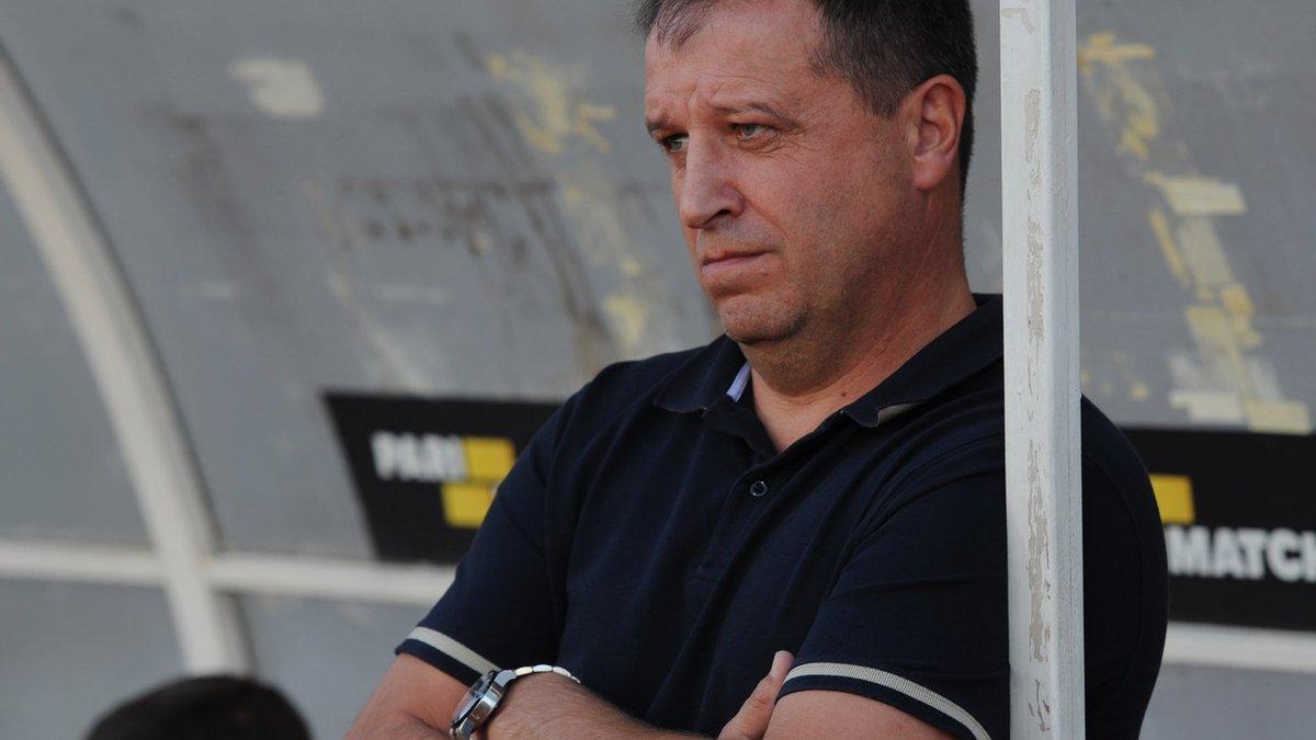 Вернидуб неожиданно проиграл Ислочи в матче с дублем украинца – Шахтер Солигорск рискует подпустить БАТЭ
