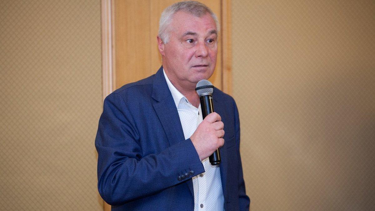 Шахтер – Динамо: Демьяненко спрогнозировал исход битвы за Суперкубок
