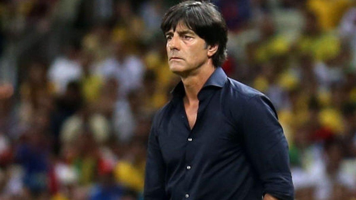 Льов не викличе багатьох зірок у збірну Німеччини – суперник України розпочне Лігу націй ослабленим