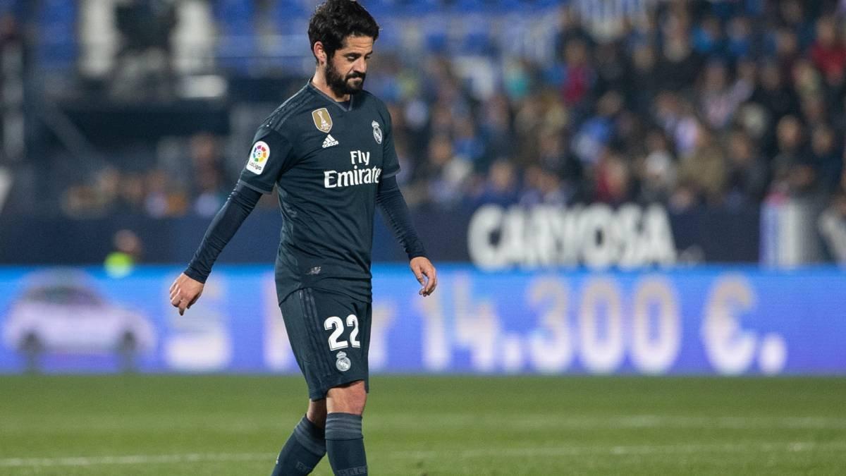 Реал втратив півзахисника перед стартом нового сезону