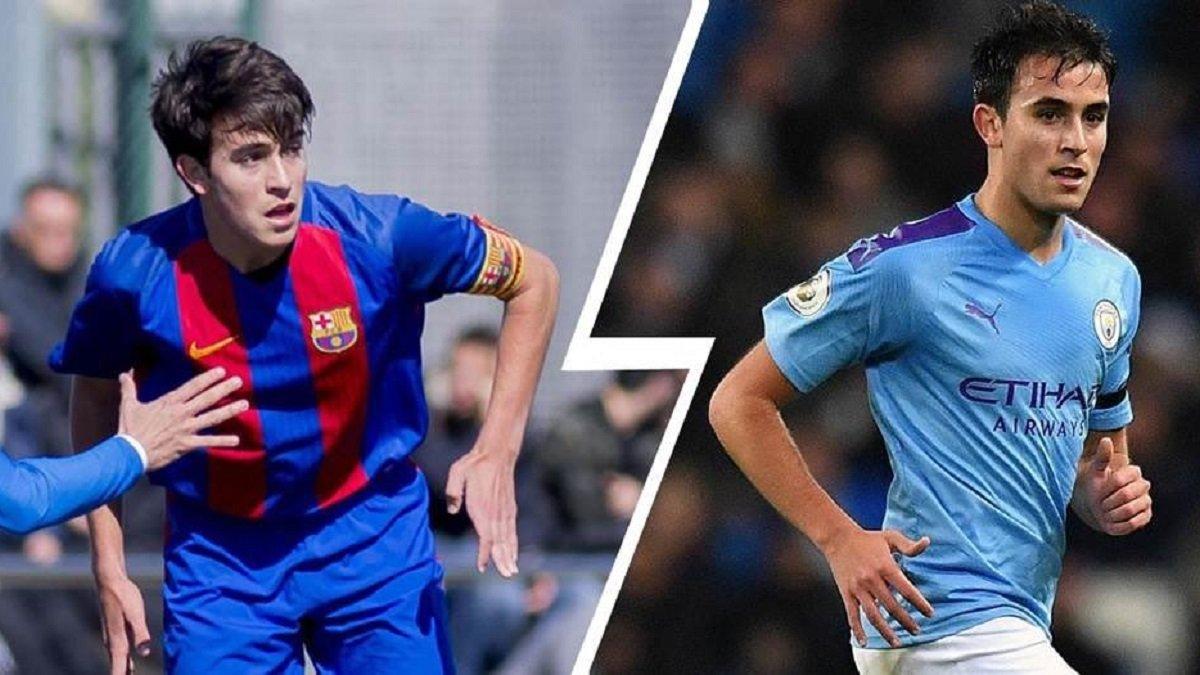 Барселона запропонувала мізерну суму за одноклубника Зінченка