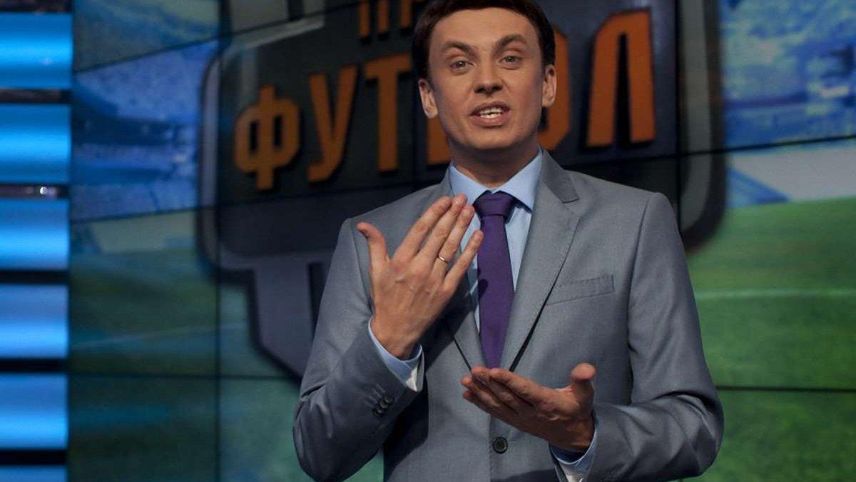 """1+1 media планує запустити """"Профутбол Діджитал"""" на YouTube"""