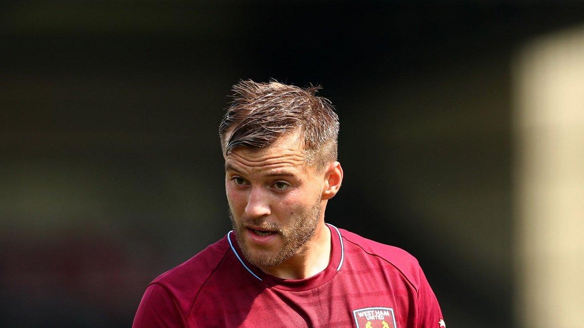Ярмоленко отримав екзотичний варіант продовження кар'єри – українець може стати партнером екс-зірки Манчестер Юнайтед