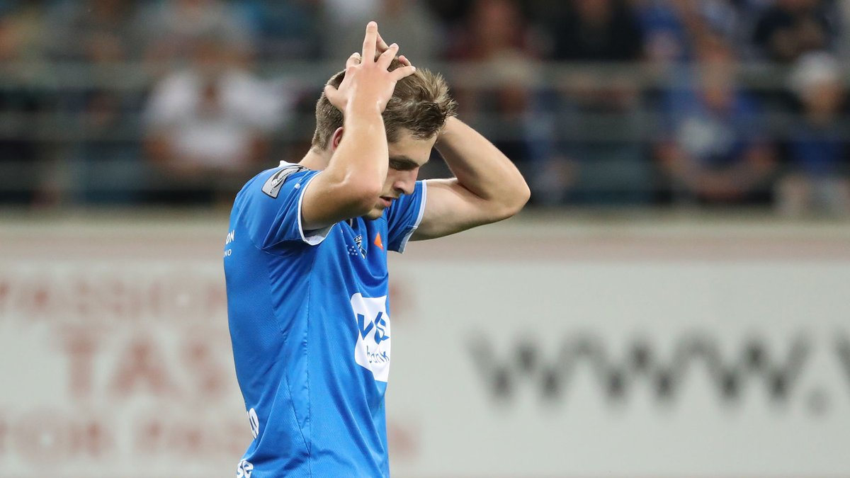 Гент потерял ключевого игрока на оба матча против Динамо в Лиге чемпионов