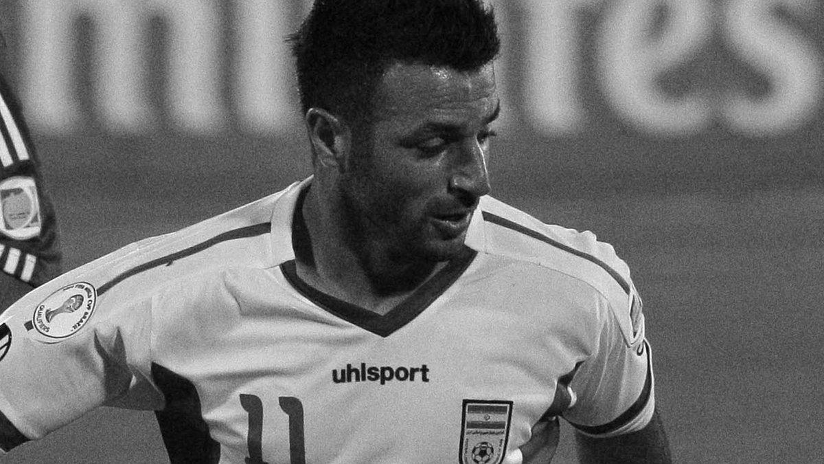 Экс-полузащитник сборной Ливана погиб в результате стрельбы в Бейруте