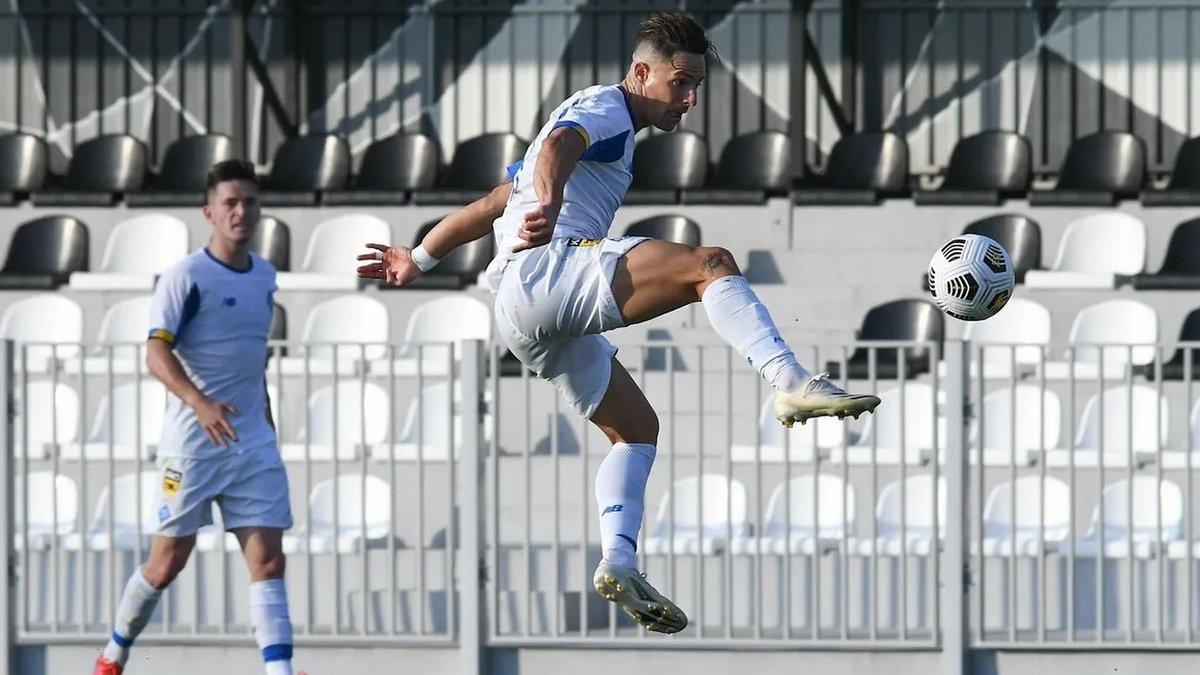 Луческу скидає баласт – Динамо повісило цінник на Соля, є нові претенденти з еліти чемпіонату Іспанії