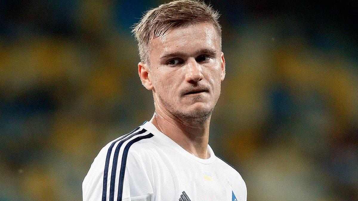 Гладкий назвав цілі Зорі на сезон – Динамо залишається під прицілом