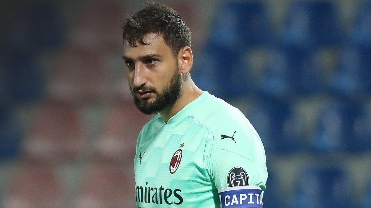 Лига Европы: Милан чудом прополз в группу после серии пенальти с 24 ударами, успехи и неудачи украинцев – все результаты