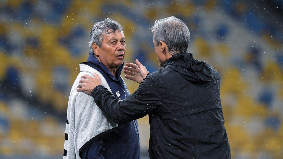 Жеребкування групового етапу Ліги чемпіонів: найкращий і найгірший варіанти для Динамо та Шахтаря