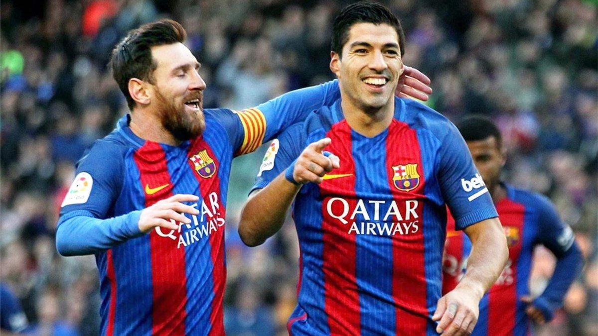 """""""У Барселоні відбуваються дивні речі"""", – Суарес розсекретив внутрішні процеси каталонського клубу"""