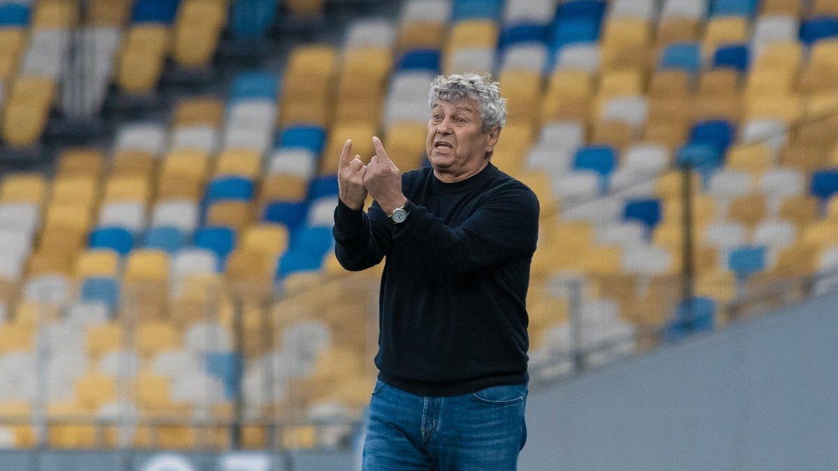 Динамо – Ювентус: кияни підтвердили присутність вболівальників на матчі Ліги чемпіонів