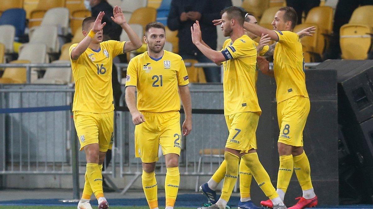 Україна пережила шторм – новий лідер і ще 9 переможців унікального циклу врятували та зробили заявку на Євро