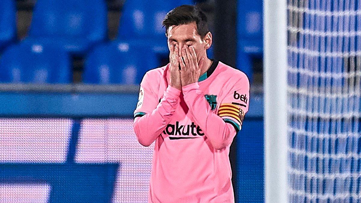 Головні новини 17 жовтня: Барселона і Реал синхронно зганьбилися, Динамо і Шахтар – перемогли