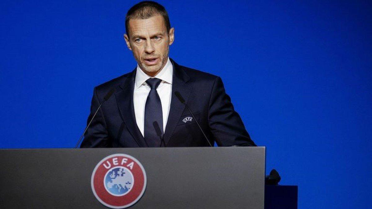 УЄФА роздумує щодо розширення складу учасників Ліги чемпіонів із сезону 2024/25, – The Telegraph