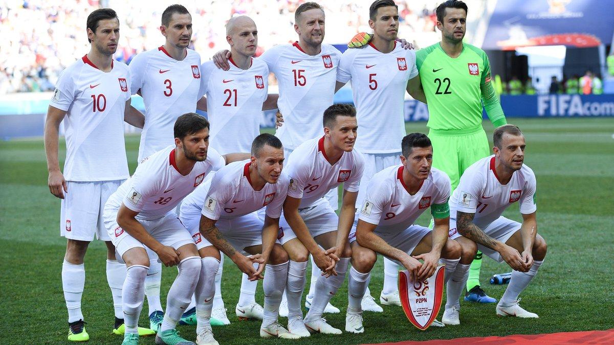 Польша объявила заявку на ближайший сбор – Левандовски и Ко сыграют против Украины и еще двух топ-сборных