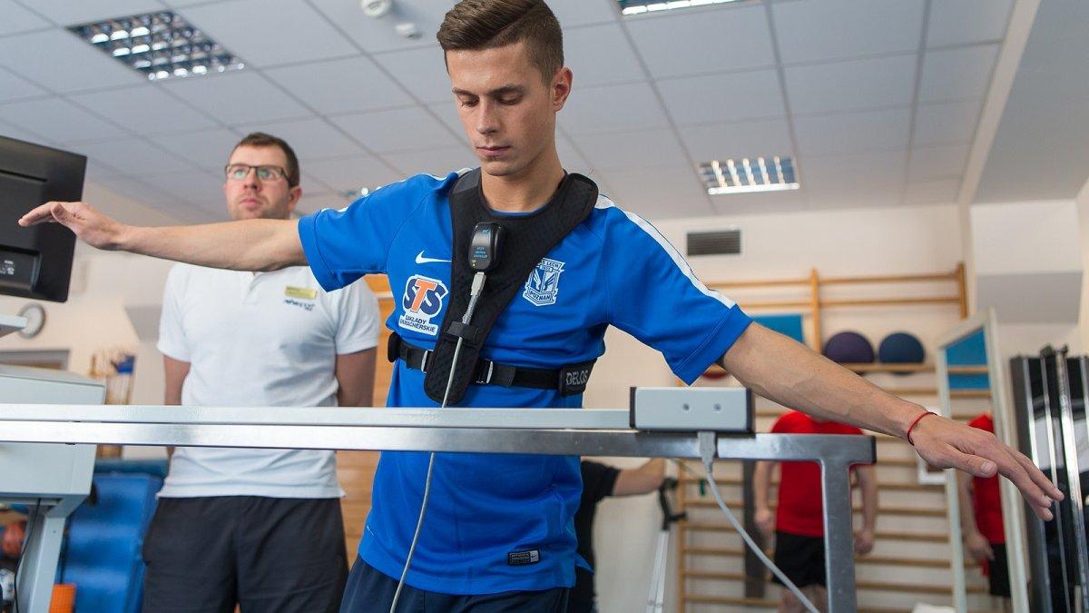 Костевича прооперують у Мюнхені – відомий характер травми захисника Динамо