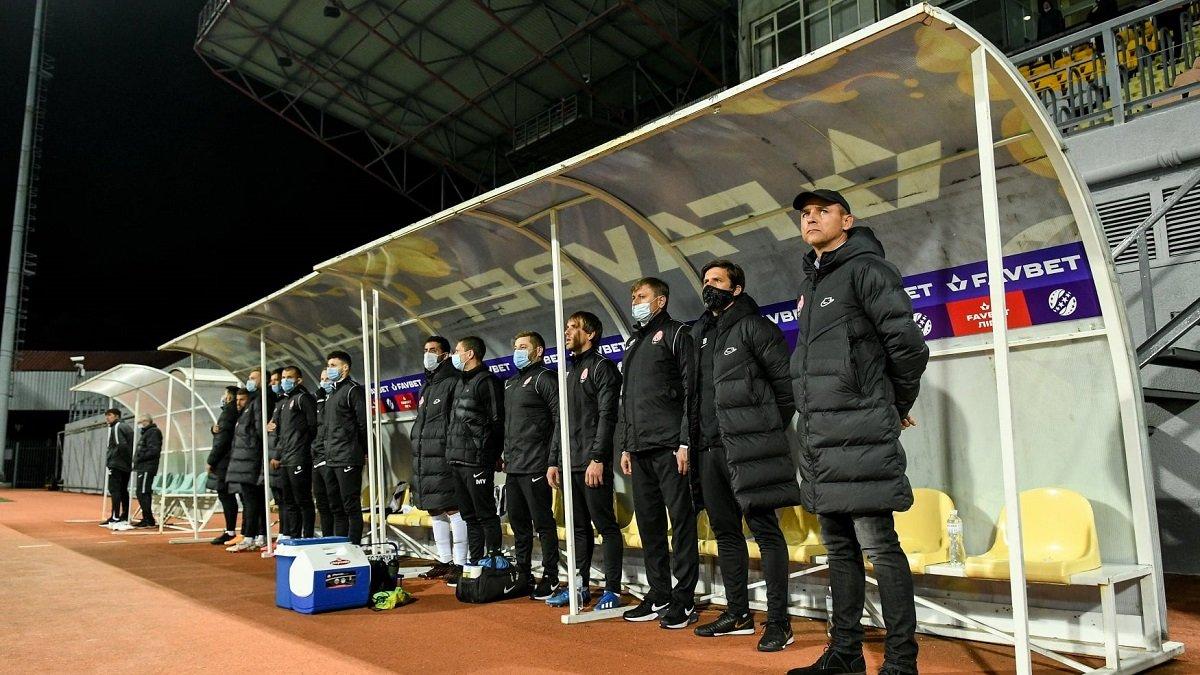 Заря – Брага: луганчане начали продажу билетов на матч Лиги Европы