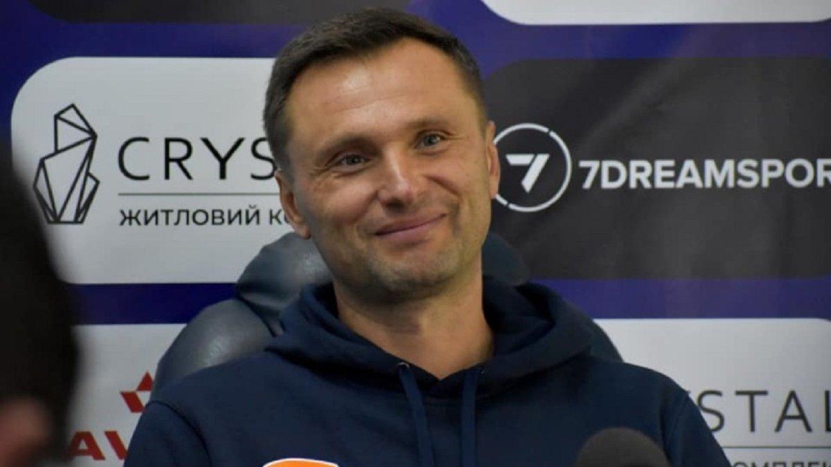 Маріуполь потрапив у п'ятнадцятку наймолодших команд Європи – Динамо та Львів у топ-35