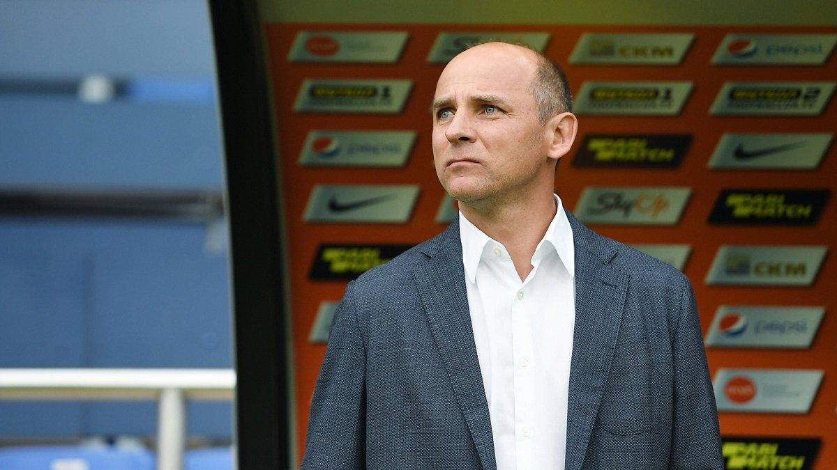 Зоря – Брага: УЄФА призначив арбітра на матч Ліги Європи
