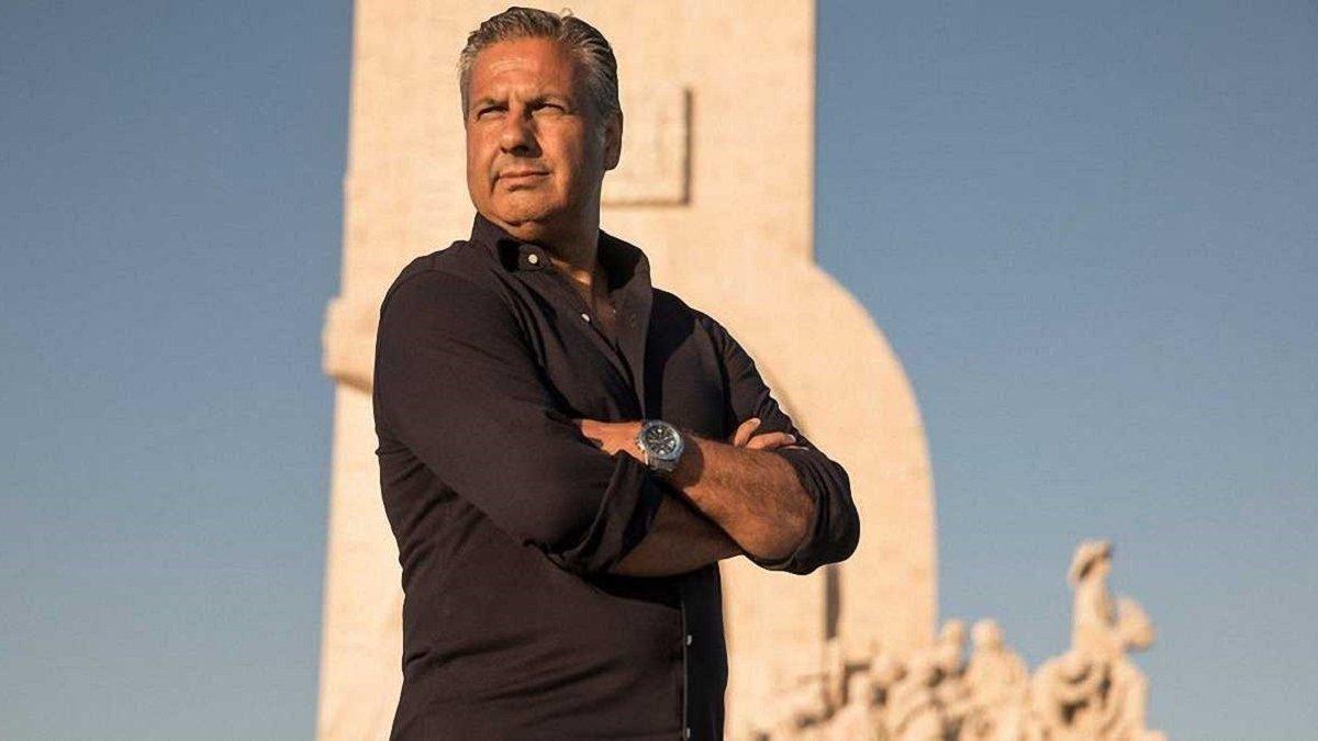 Рома хоче переманити головного скаута Шахтаря – сторони вже провели переговори