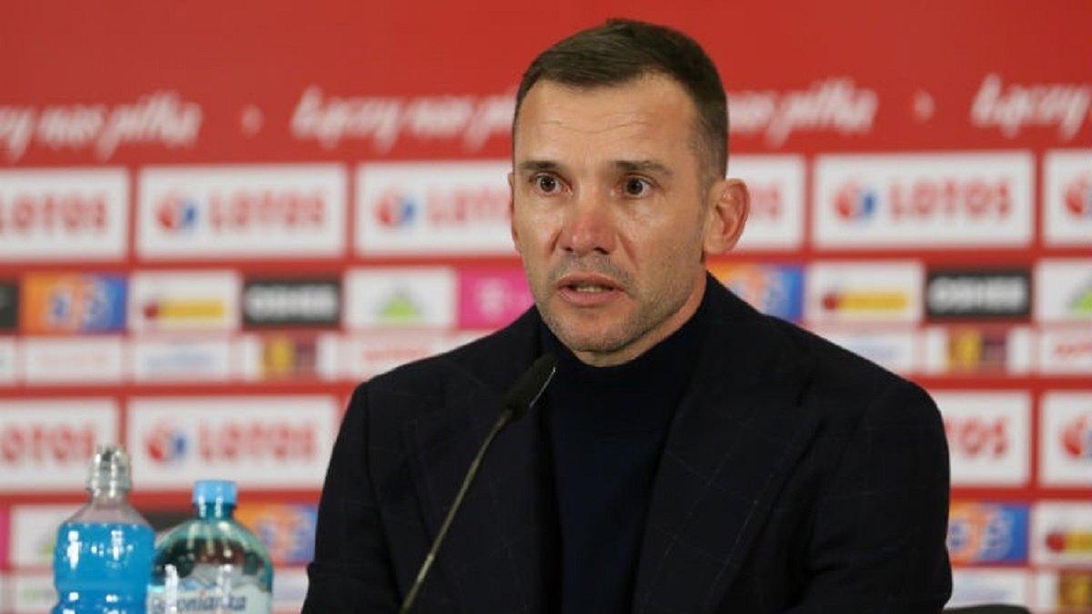 Яке місце посяде збірна України на груповому етапі Євро-2020?
