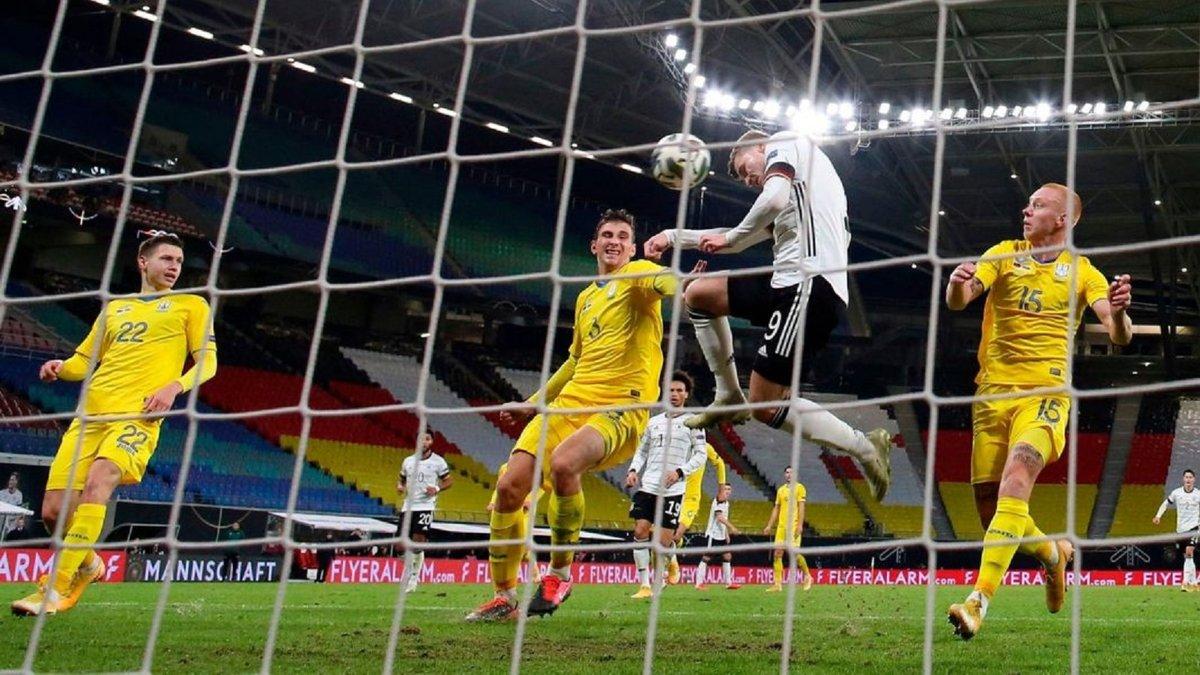 """Чемпионы мира по """"не стыдно за поражение"""", или печальное испанское г**но – Рамос создал Украине серьезную проблему"""