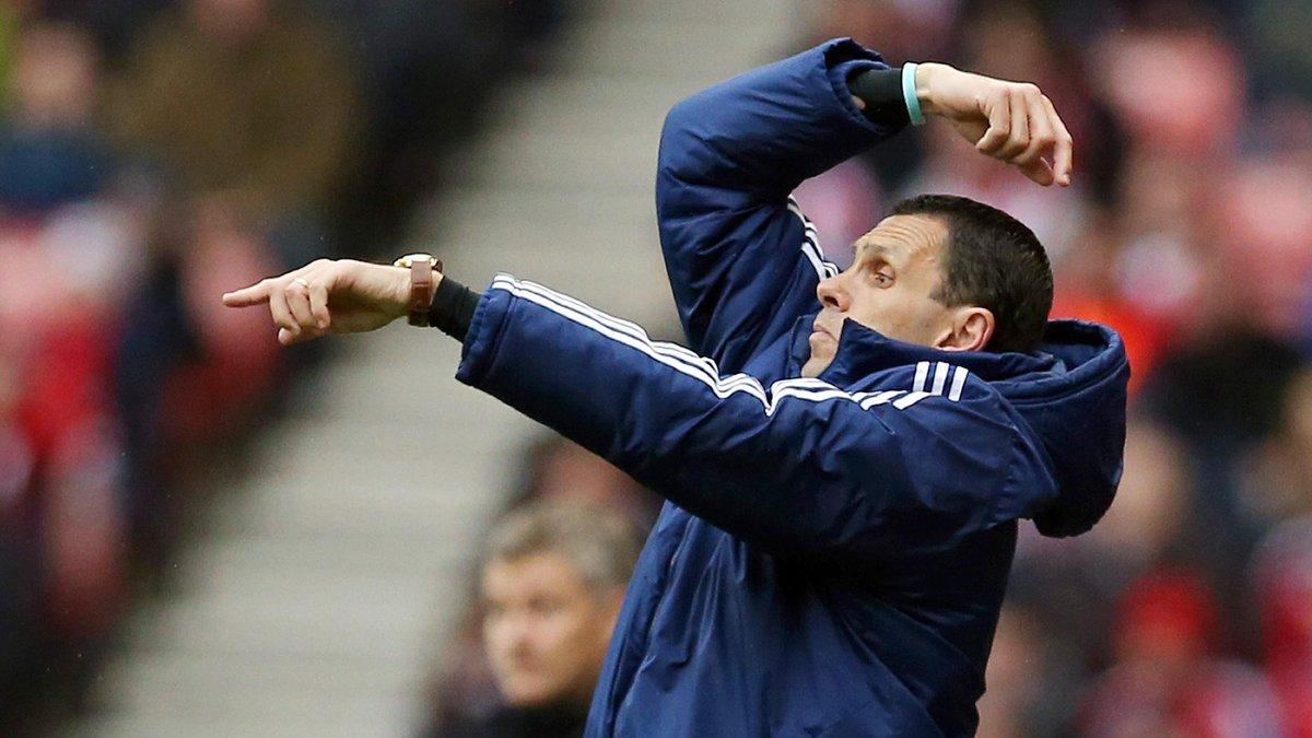 Легенда Челси Пойет озвучил особенность Кавани – это сделает форварда важным для Манчестер Юнайтед