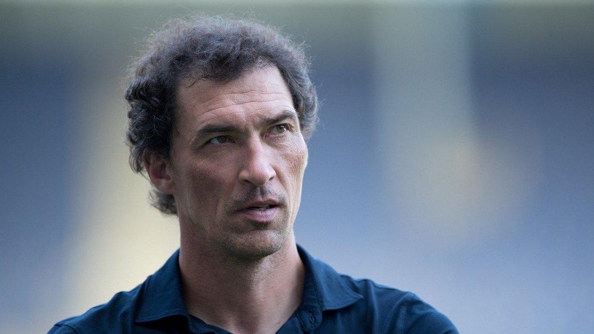 Михайленко відреагував на чутки про перехід Мілевського в Пафос – у тренера інші пріоритети