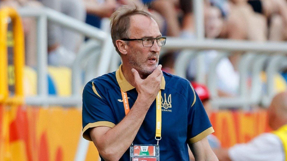 Петраков выделил самые интересные тренерские команды УПЛ – чемпиона мира поразило не только Динамо во главе с Луческу