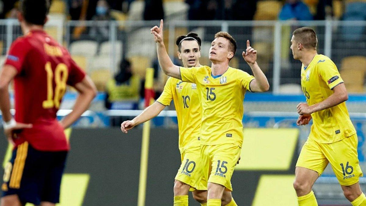 Португалія поступиться троном, провал Німеччини та Росії, УЄФА вирішить долю України – підсумки Ліги націй 2020/21