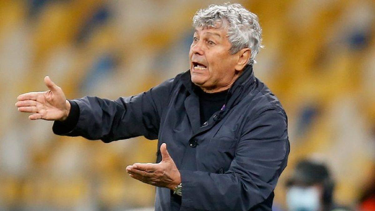 Динамо відзвітувало про катастрофічні втрати – Кендзьора став 15 гравцем у лазареті