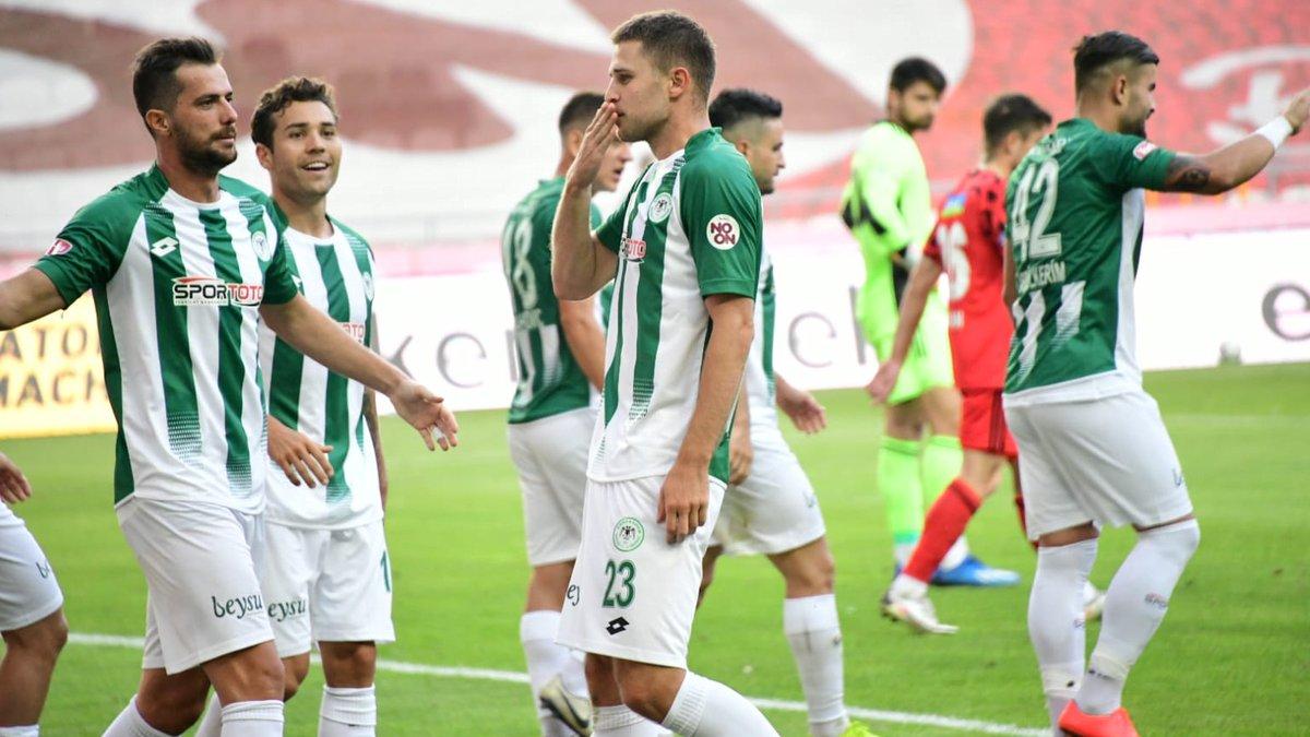 Кравець: Коли мені надійшла пропозиція від Динамо, я скасував всіпереговори з турецькими клубами