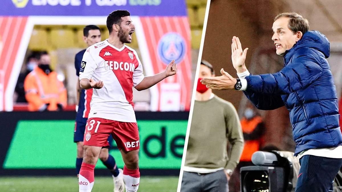 Головні новини футболу 20 листопада: Мілан хоче дешево купити Супрягу, кадрова катастрофа Динамо, Монако шокував ПСЖ