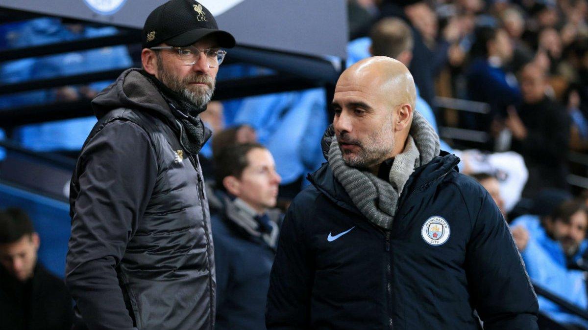 """""""Вони – егоїсти, які дбають лише про свої клуби"""": тренер Шеффілд Юнайтед розкритикував Гвардіолу і Клоппа"""