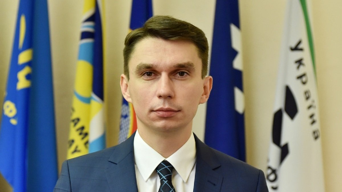 Швейцарія – Україна: УАФ оскаржить технічну поразку збірної в Лозанні