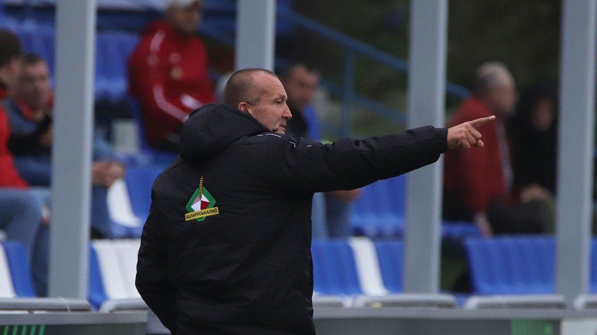 Григорчук зробив Шахтар чемпіоном Білорусі з трилером фінальних хвилин, гол Мілевського не врятував сезон Динамо-Брест