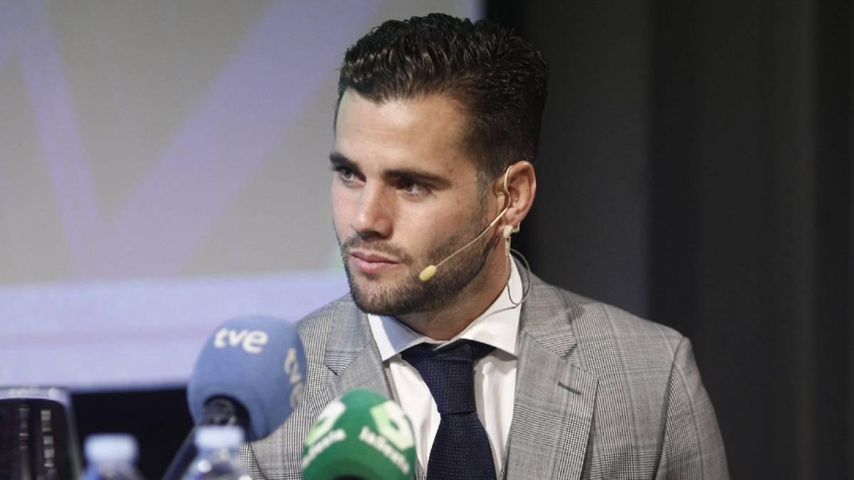 """Шахтар – Реал: захисник """"вершкових"""" виділив головну небезпеку """"гірників"""" та назвав рецепт успіху в битві з українцями"""