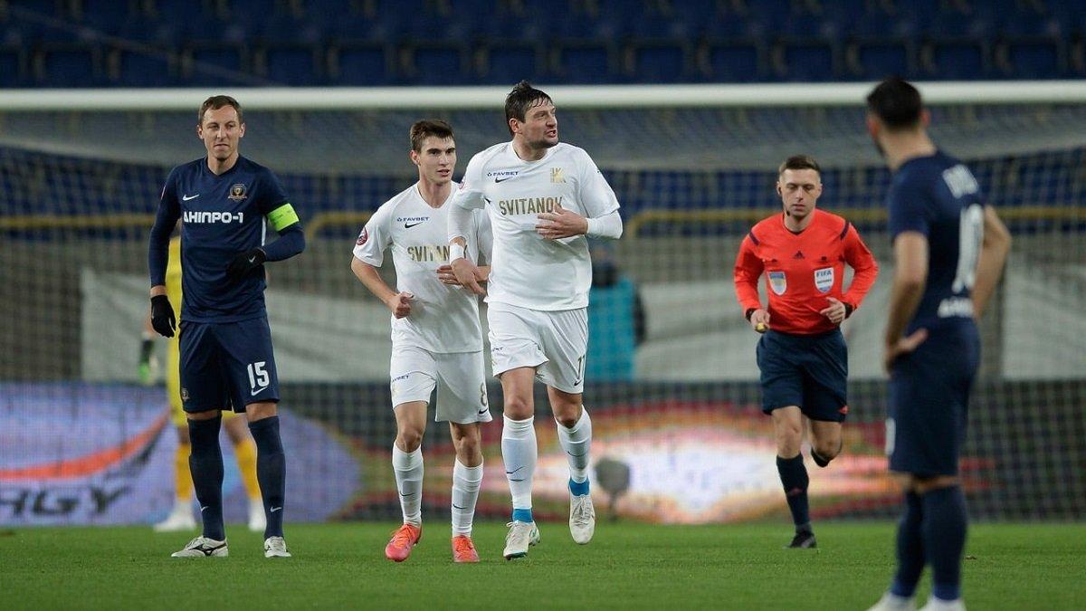 Селезнев подтвердил, что Динамо интересовалось им летом