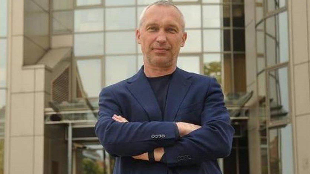 Протасов назвал примерный срок рассмотрения апелляции УАФ относительно матча со Швейцарией