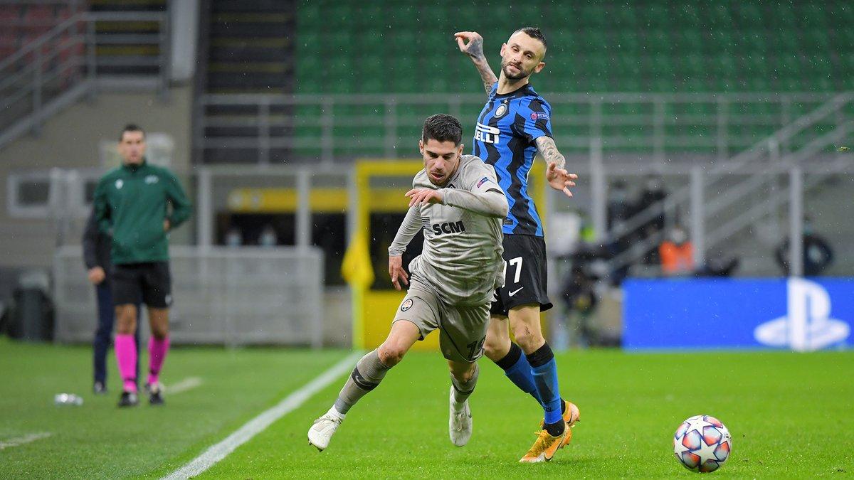 Україна збільшила відставання від Шотландії в таблиці коефіцієнтів УЄФА, але до кінця сезону позицій не втратить