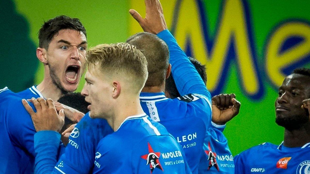 Яремчук – найкращий зі збірної України: став легендою, постачає голи в кожному матчі й наближає трансфер у топ-лігу