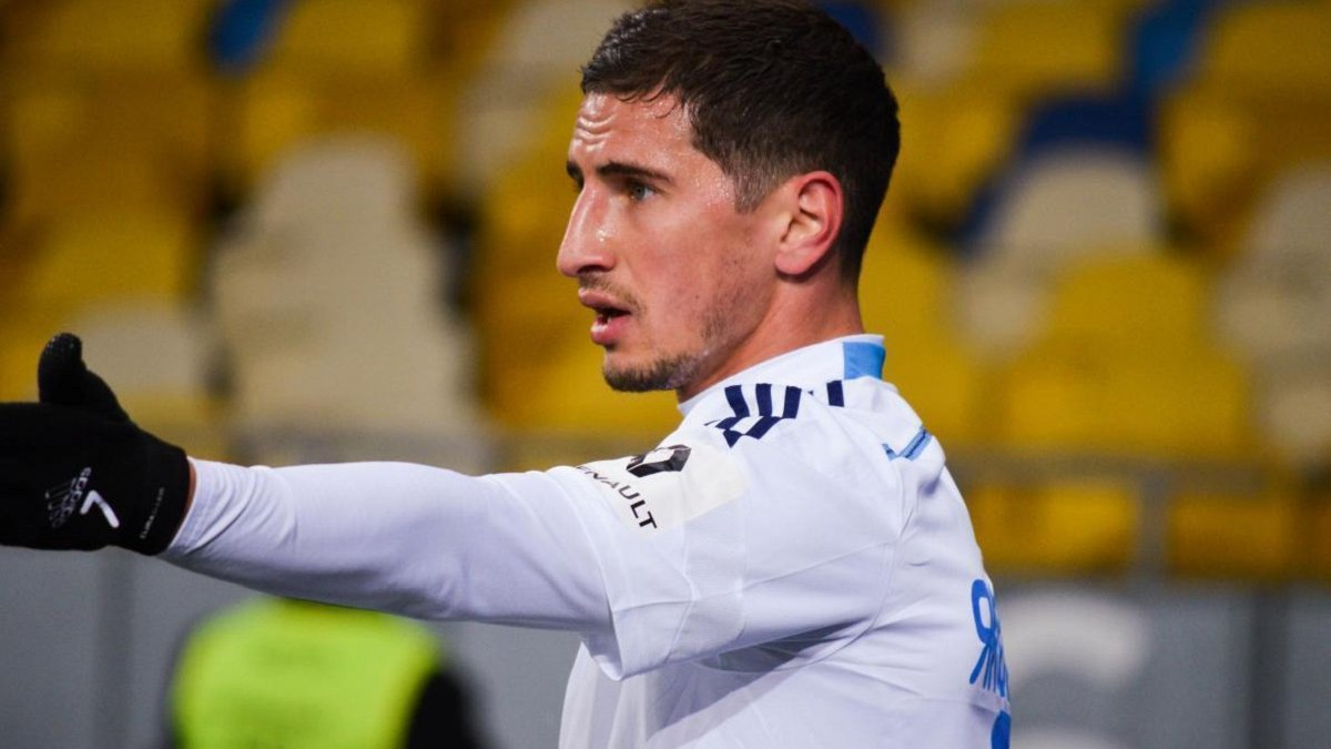 Екс-півзахисник Андерлехта поставив під сумнів перспективи Кухаревича в основі бельгійського клубу