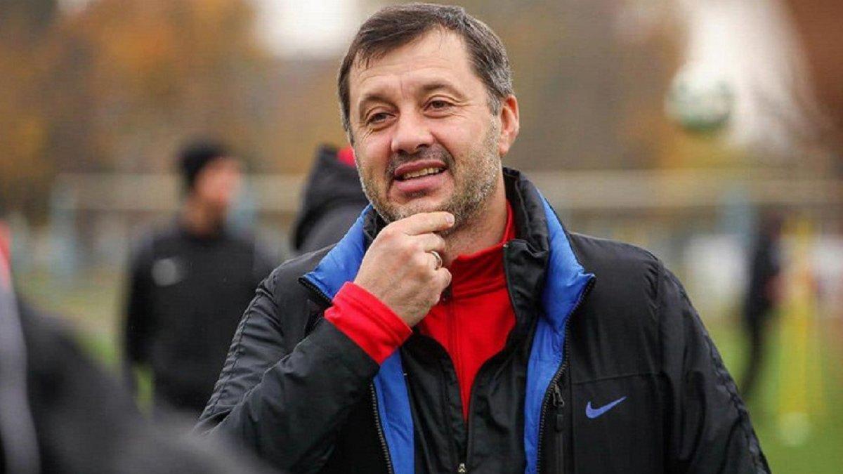Верес – Зоря: поєдинок 1/8 фіналу Кубка України може пройти у Львові