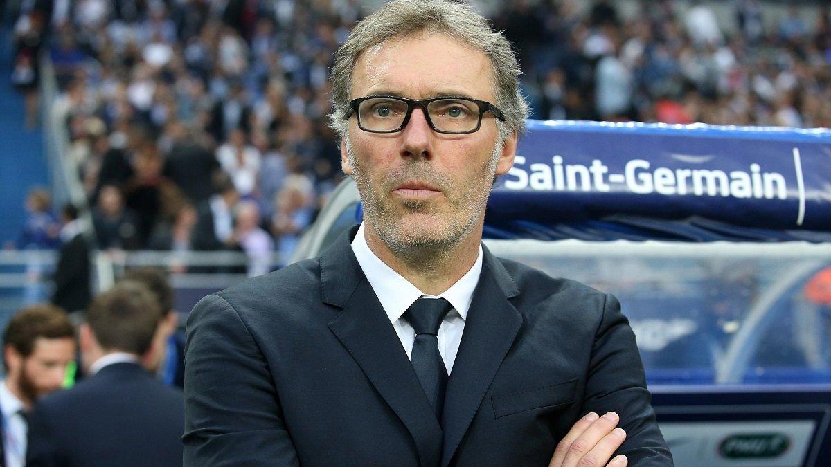 Блан возглавил экзотический клуб после 4 лет без футбола – работодатели француза только вчера открыли стадион