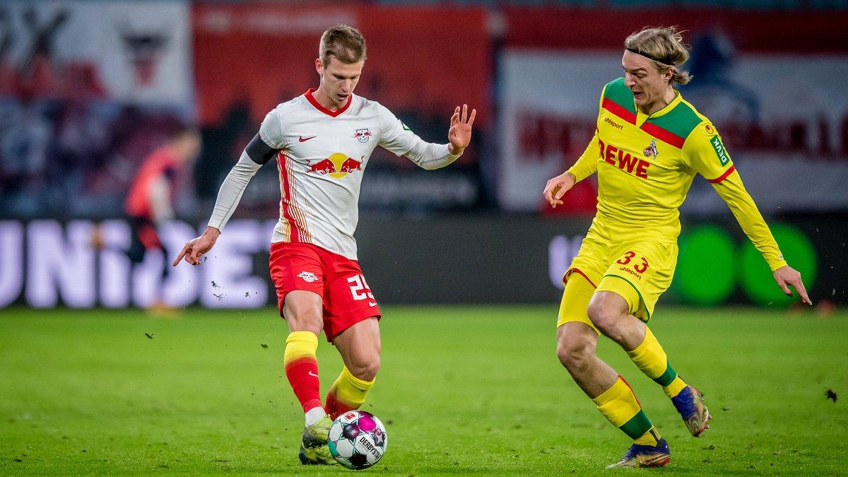 РБ Лейпциг втратив шанс очолити Бундеслігу, Хоффенхайм здобув вольову перемогу над Борусією М