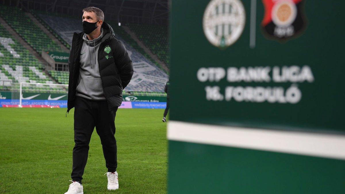 Головні новини футболу 19 грудня: Ребров може змінити клуб, Мессі повторив рекорд Пеле, голепад від Ліверпуля