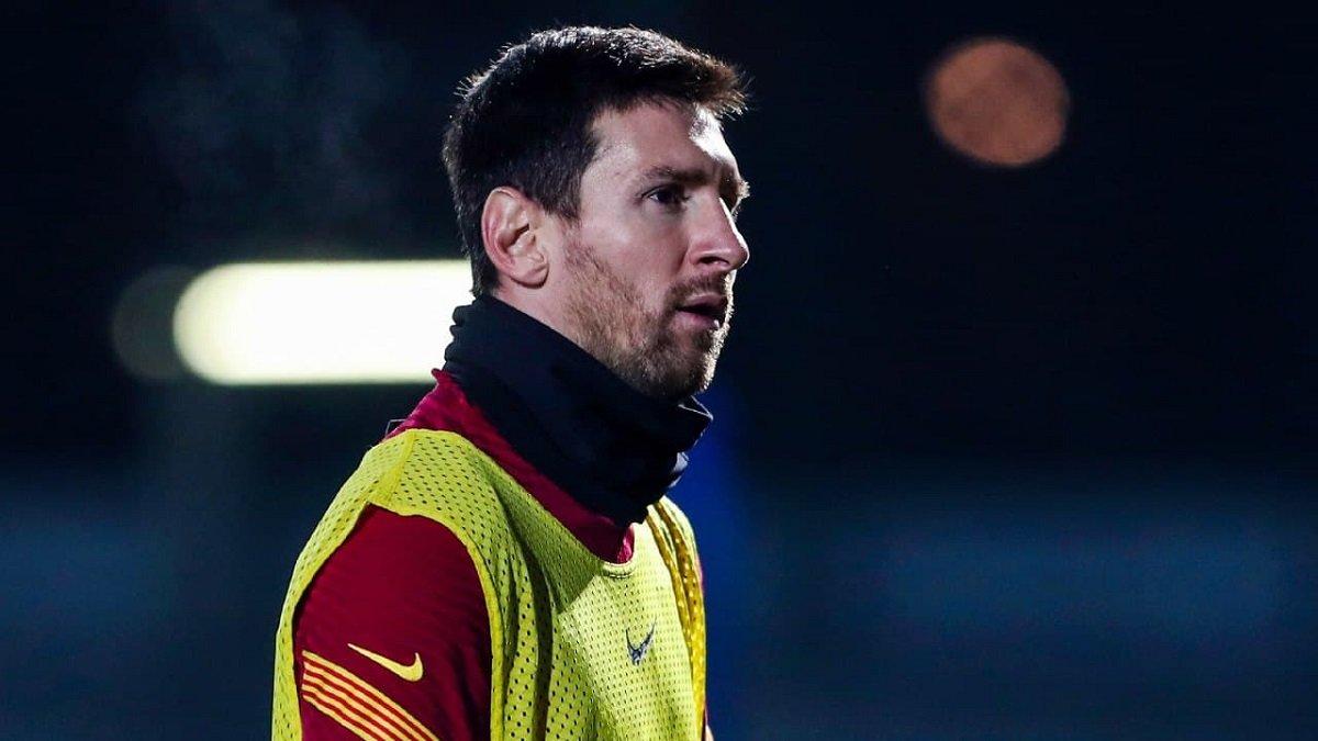 Мессі вийшов на друге місце за нереалізованими пенальті в Ла Лізі – список невдах очолює легенда Реала